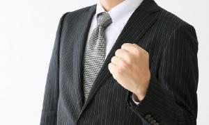 配属前に覚悟を促せるから、離職リスクが軽減